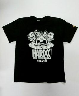 「ハクション大魔王」ハンバーグ Tシャツ