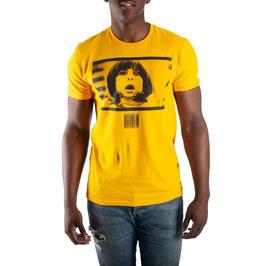 『シャイニング』(The Shining)Tシャツ