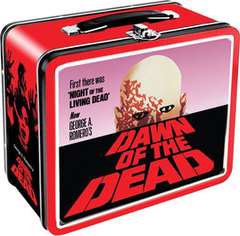 DAWN OF THE DEAD LARGE FUN BOX