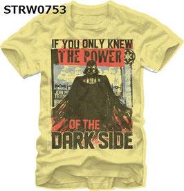STAR WARS Tシャツ