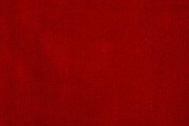Nickistoff -Rot-