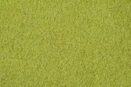 Walkloden 100% Schurwolle -Kiwi-