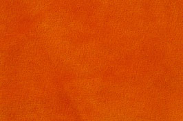 Nickistoff -Orange-