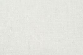 Leinenstoff -Weiß-