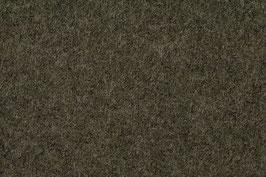Walkloden 100% Schurwolle -Oliv-