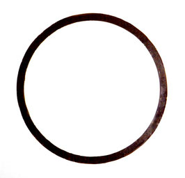 Sealing ring for Russian combat diver's watch, Ø54mm