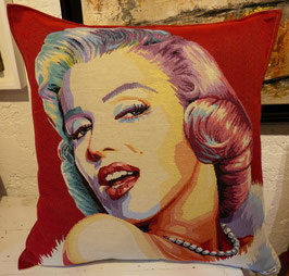 Coussin Marilyn