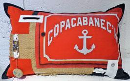 Coussin COPACABANEC'H