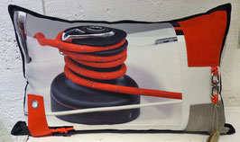 Coussin winch rouge 3