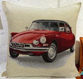 Coussin DS