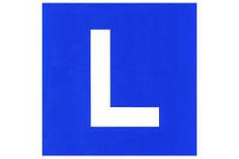 L-Schild