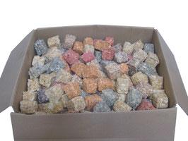 20 kg Feuer-Flott unverpackte Ware FRACHTFREI