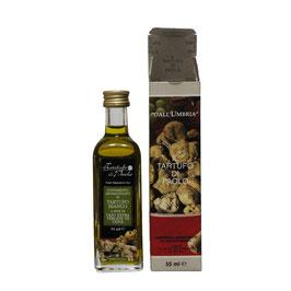 Condimento aromatizzato al tartufo bianco (55 ml)