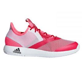 Adidas Damen Adizero Defiant Bounce,  Allcourt