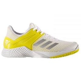 Adidas Damen Adizero Club, Allcourt