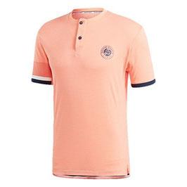 Adidas Roland Garros Shirt