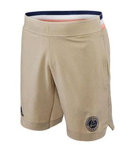 Adidas Roland Garros Shorts