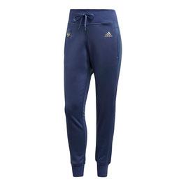 Adidas Roland Garros Hose Lang