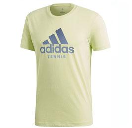 Adidas Melbourne TShirt