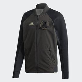 Adidas NY Jacke