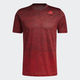 NEW Adidas Gradient T-Shirt