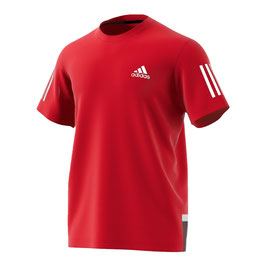 Adidas Club Shirt
