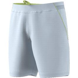 Adidas Melbourne Shorts