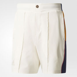 Adidas US Open Shorts