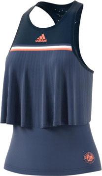 Adidas Roland Garros Top