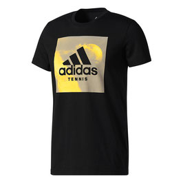 Adidas Category TShirt