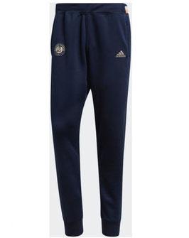 Adidas Roland Garros Pants