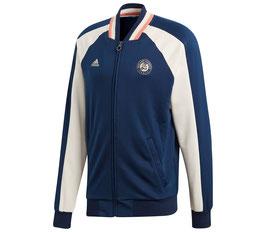 Adidas Roland Garros Jacke
