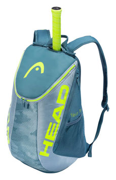 Head Team Tour Extreme Backpack