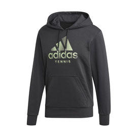 Adidas Category Hoodie