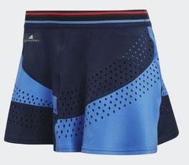 Adidas ASMC Rock