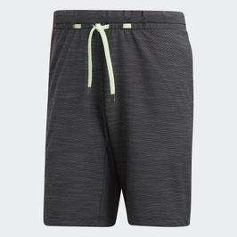 Adidas NY Shorts