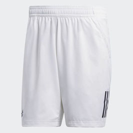 Adidas Club Shorts