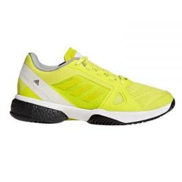 Adidas Damen Schuhe AMSC