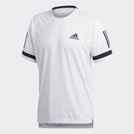 Adidas Club 3 STR Shirt