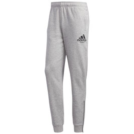 Adidas Category Pants