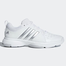 Adidas Damen Schuhe Classic Bounce, Allcourt