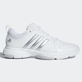 Adidas Damen Schuhe Classic Bounce, weiß, Allcourt