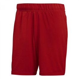 Adidas Barricade Shorts