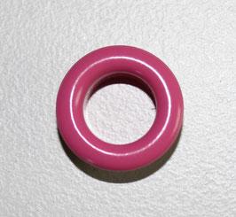 Öse Pink