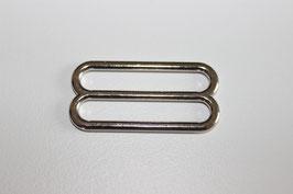 Schieber Metall