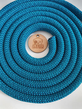 Dog Leash Multiseil  Aqua