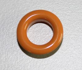 Öse Orange
