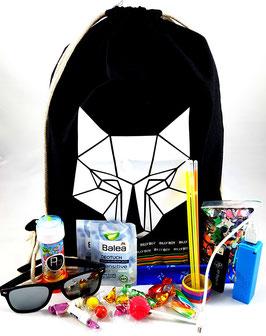 Basic-Bag M