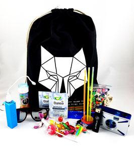 Basic-Bag L