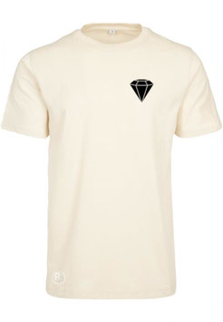 AP sand Shirt Diamond